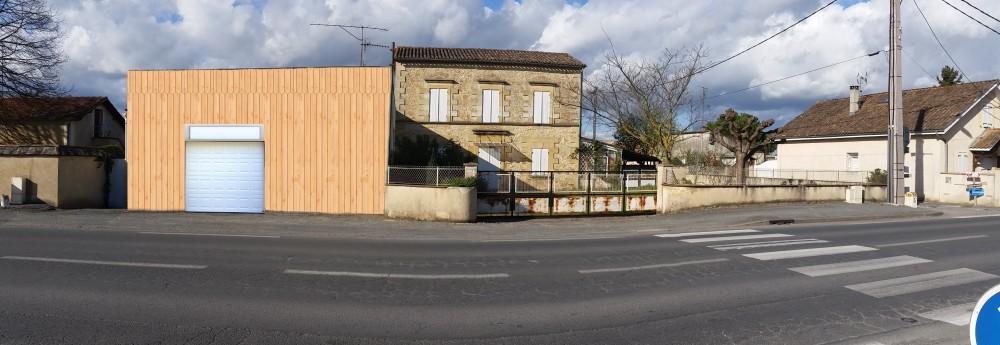 facade-lamonzie