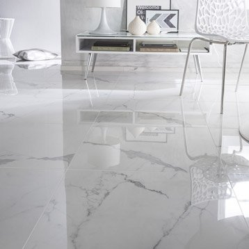 carrelage-sol-et-mur-blanc-effet-marbre-rimini-l-60-x-l-60-cm