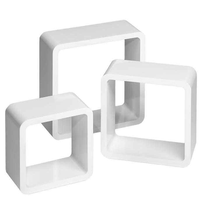 etagere-murale-design-etagere-murale-3-cubes-lot