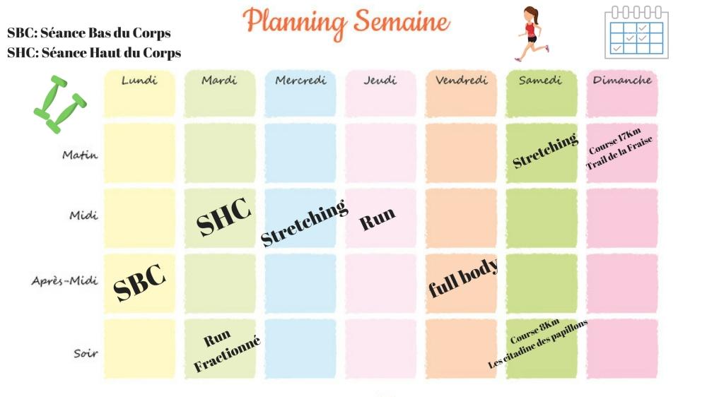 Planning S-21