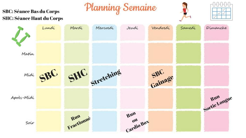 Planning S-23