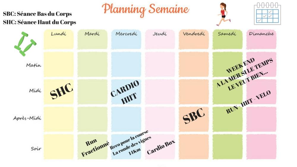 Planning S-24