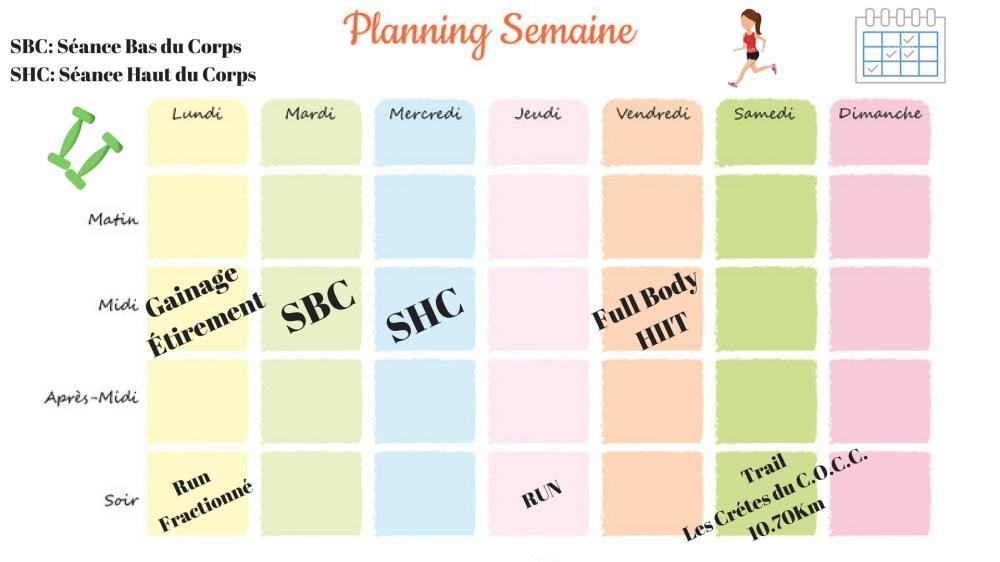 Planning S-26