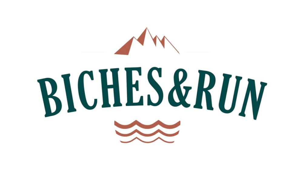 logo-biches-run le-trail-des-feurs-a-bareges 2018
