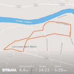 Screenshot_20180728-191342_Strava