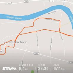 Screenshot_20180728-191401_Strava