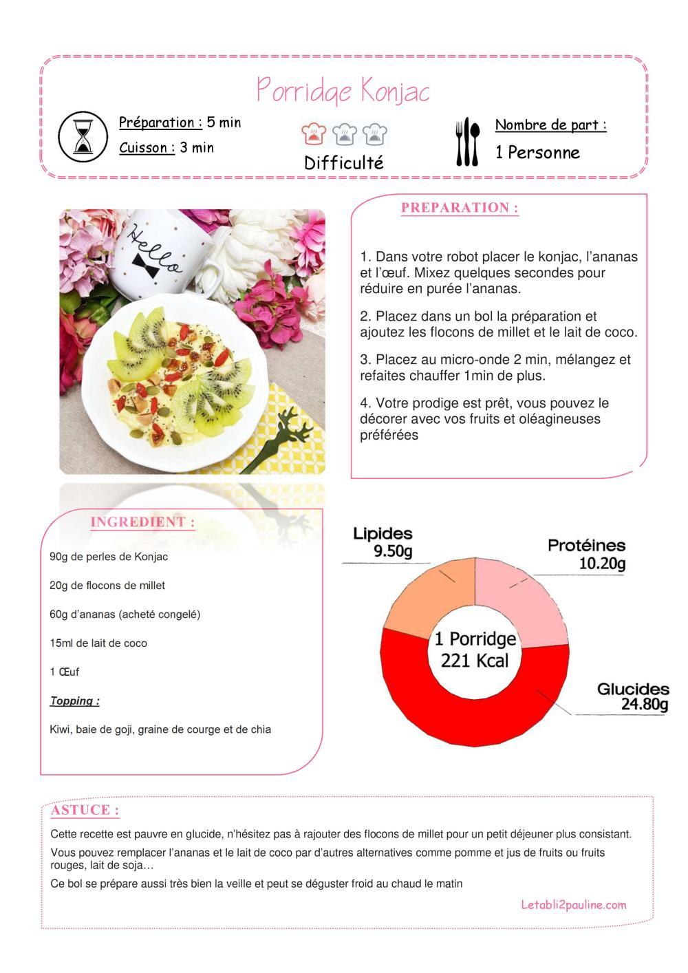 Porridge Konjac.jpg