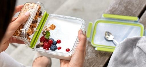 5- teaser-emsa-rubrik-half-lunchboxen-clip-go
