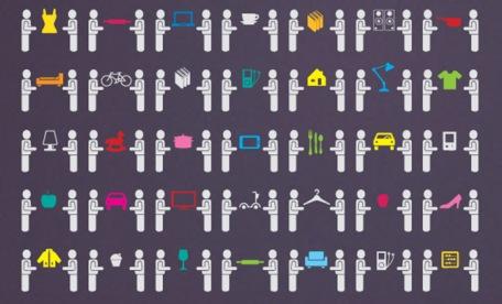 8- consumo-colaborativo11