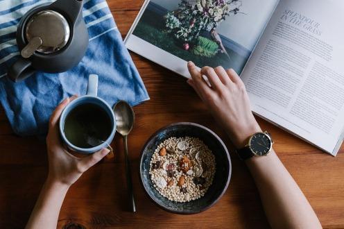 breakfast-1663295_960_720