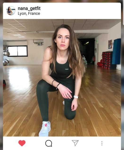 Screenshot_20180904-114413_Instagram