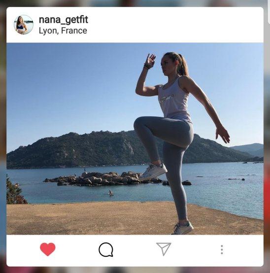 Screenshot_20180904-114452_Instagram