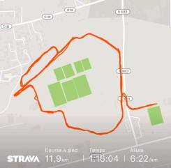 Screenshot_20180916-072430_Strava