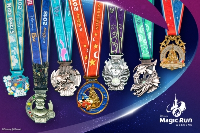 visuel_medailles_hd.jpg
