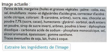 ajout-produit-ingredients-extraire