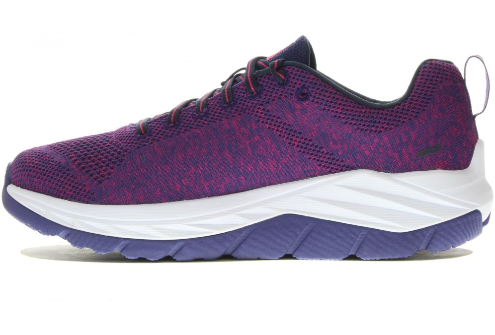 hoka-one-one-mach-w-chaussures-running-femme-250096-1-fz