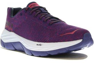hoka-one-one-mach-w-chaussures-running-femme-250097-1-fz