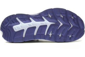 hoka-one-one-mach-w-chaussures-running-femme-250098-1-fz