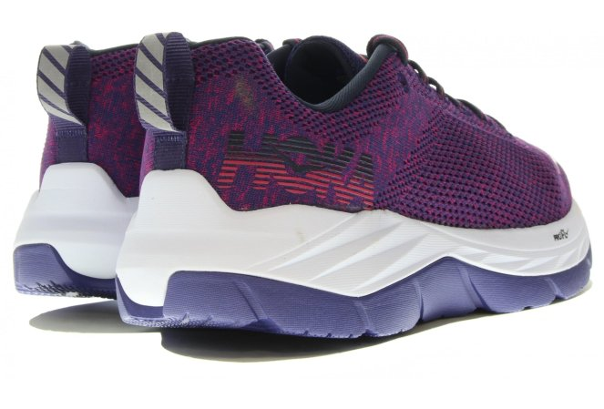hoka-one-one-mach-w-chaussures-running-femme-250099-1-fz