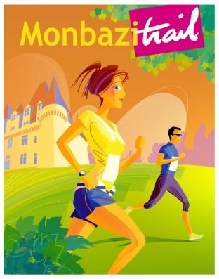 MOMBAZITRAIL 20km