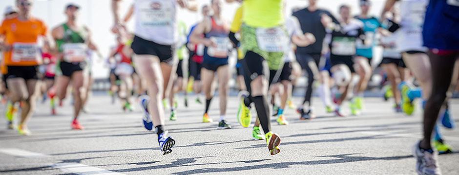 running-jour-J-cle.jpg