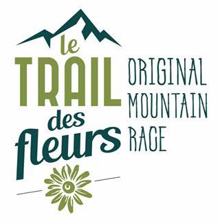 TRAIL DES FLEURS 2019