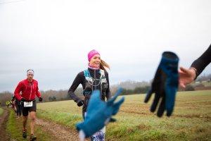 Trail Pécharmant