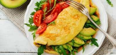 faut-il-manger-des-proteines-le-soir-pour-maigrir-702x336.jpg