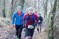 trail VILLASCOPIA Challenge grand trail 47