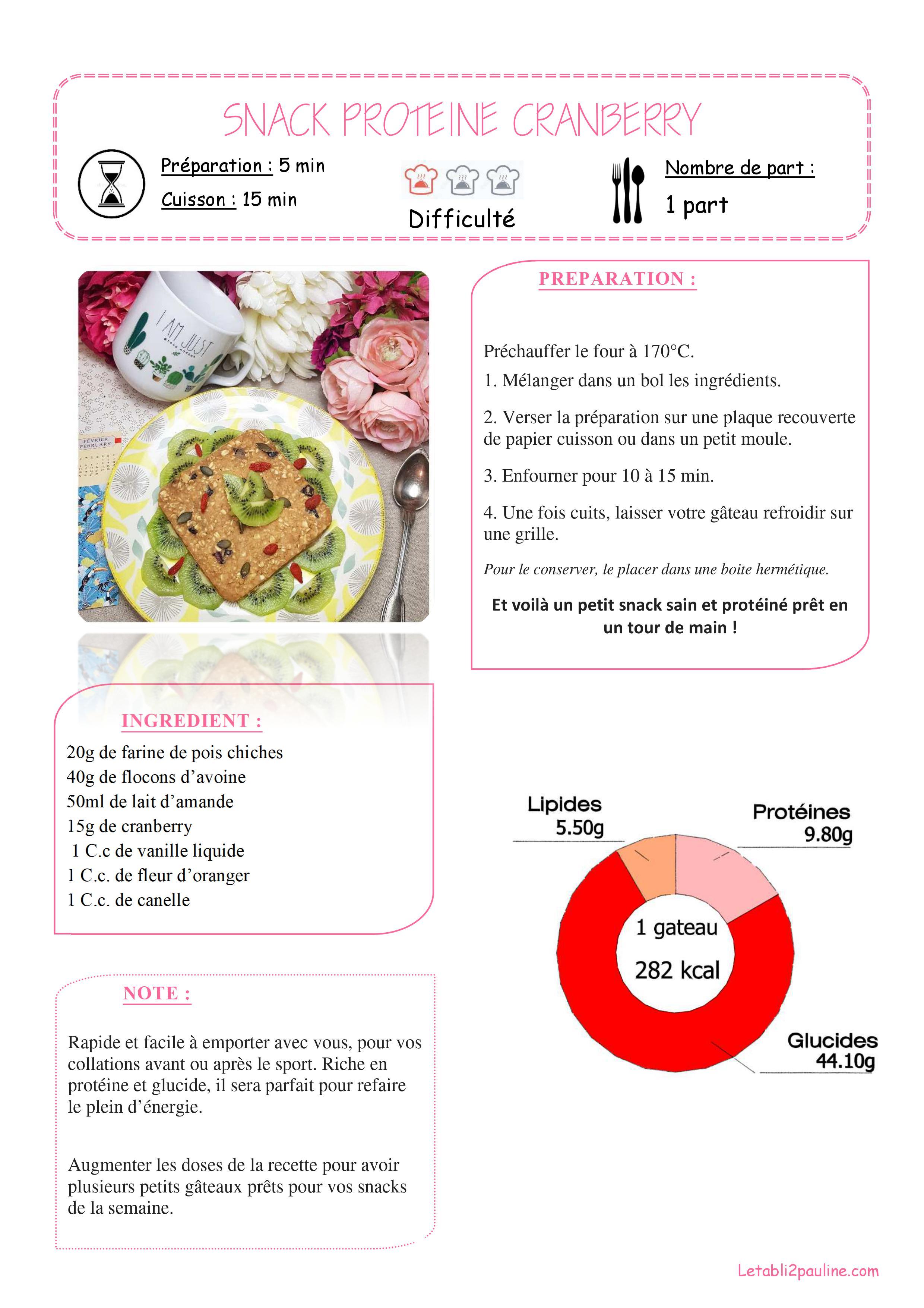 snack protéine cramberry.jpg