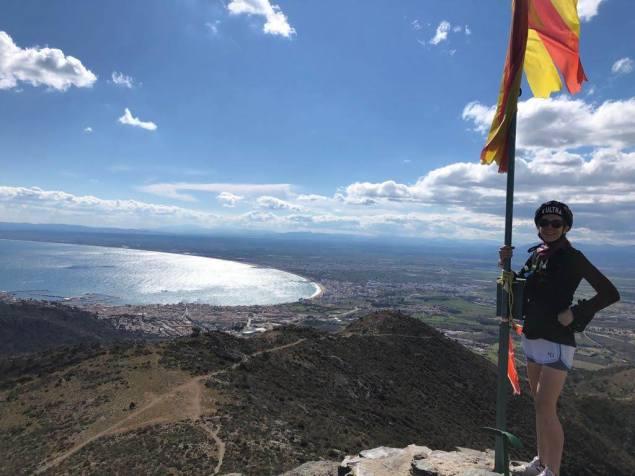 Trail Cap de Creus