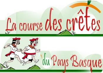 course-cretes-pays-basque